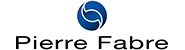 Pierre Fabre Pharma